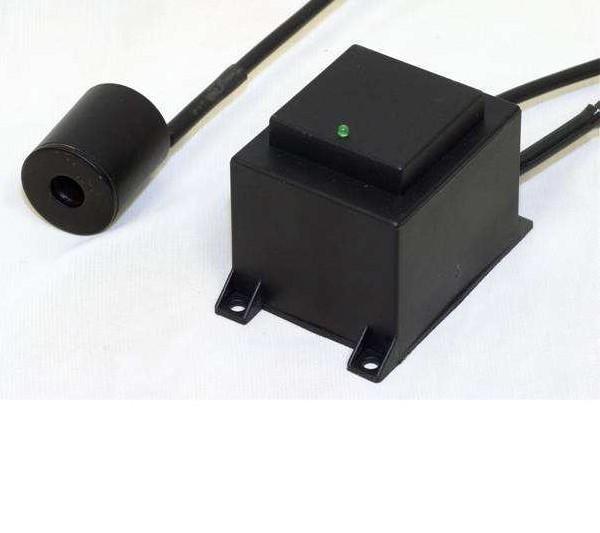 ACED 3/8″ Black dispositivo per il risparmio energetico