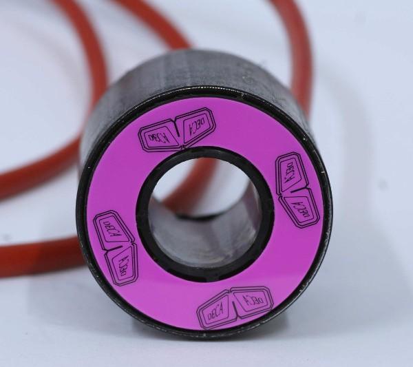ACED 3/8″ Motorcycles Violet dispositivo per il risparmio energetico