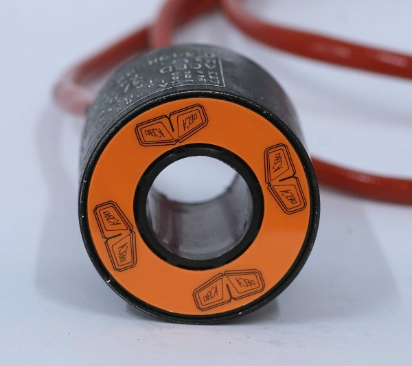 ACED 3/8″ Quad Orange dispositivo per il risparmio energetico