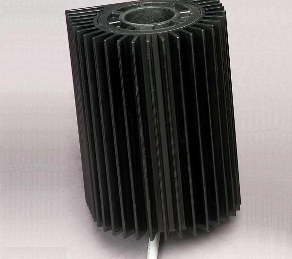 ACED 1″ 1/2 Navy Black dispositivo per il risparmio energetico