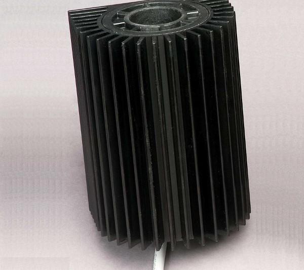 ACED 1″ Ferry Boat Black dispositivo per il risparmio energetico