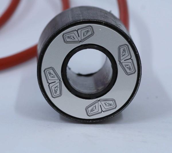 ACED 3/8″ Motorboating Silver dispositivo per il risparmio energetico