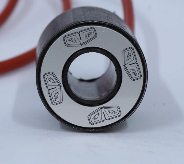 ACED 3/8″ Motorboating White dispositivo per il risparmio energetico